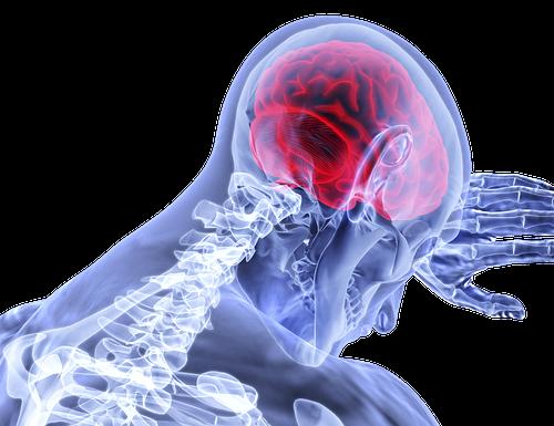 VISS – VIBRAZIONI MECCANO-SONORE E MALATTIE NEUROLOGICHE