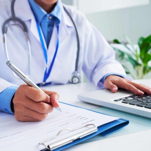 VIBRAZIONI MECCANO-SONORE ( VISS )  e  OSTEOPOROSI